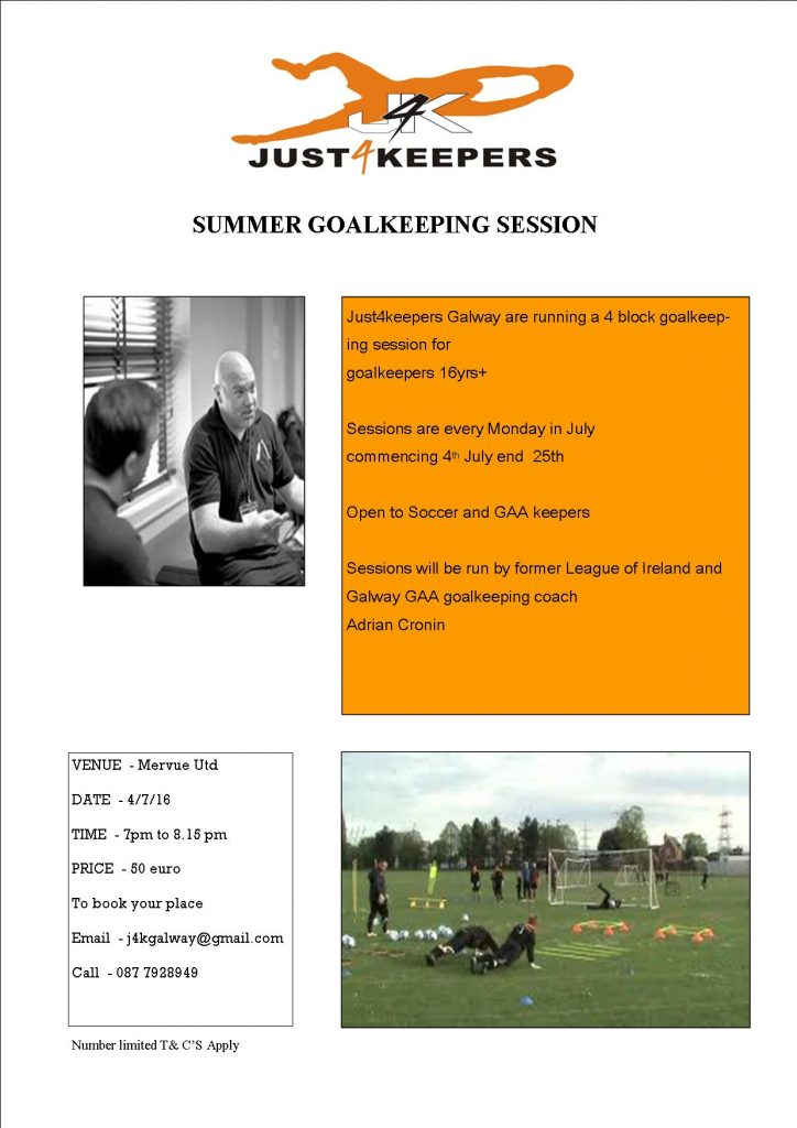 summer sessions.jpg 1