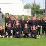Can you spot Irelands future No. 1