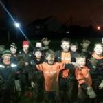 j4k in the mud