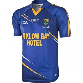 wicklow_2014_jersey_home_1_1_3