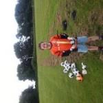 conor bowler