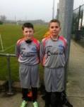 smithy & Morgan ddsl